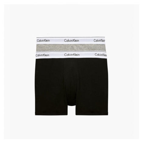 Sada 2 ks – Trenky Modern Cotton Calvin Klein