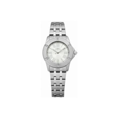 Dámské hodinky Invicta 20369