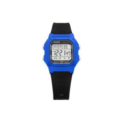 Pánské hodinky Casio W-800HM-2A