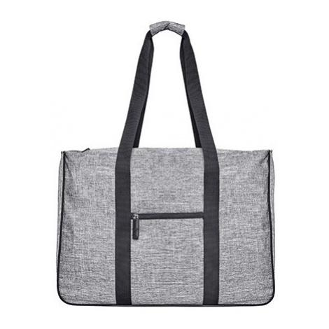 Beach & Shopping taška pro sport a volný čas - Fifth Avenue
