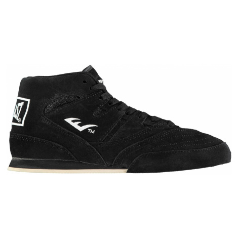 Everlast Low Top Mens Trainers