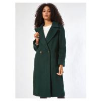 Kabát Dorothy Perkins
