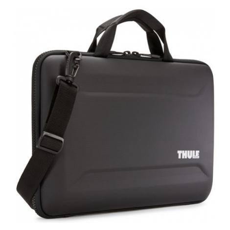 """Thule Gauntlet MacBook Pro 15"""" Black"""