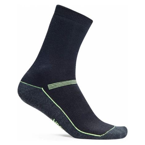 Ardon Zimní ponožky MERINO