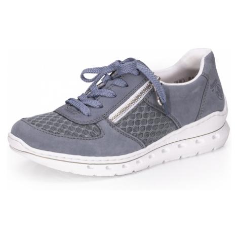 Dámská obuv Rieker L2230-14