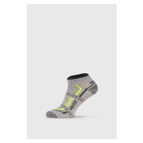 Sportovní ponožky Rex VoXX