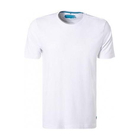 Pierre Cardin pánské triko 52370 1247 1000