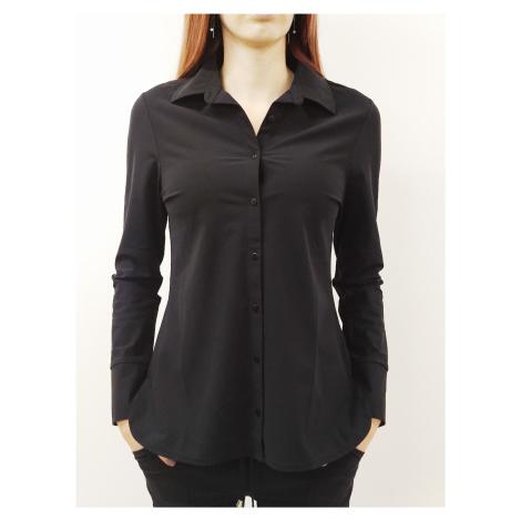 Košile Zoso černá