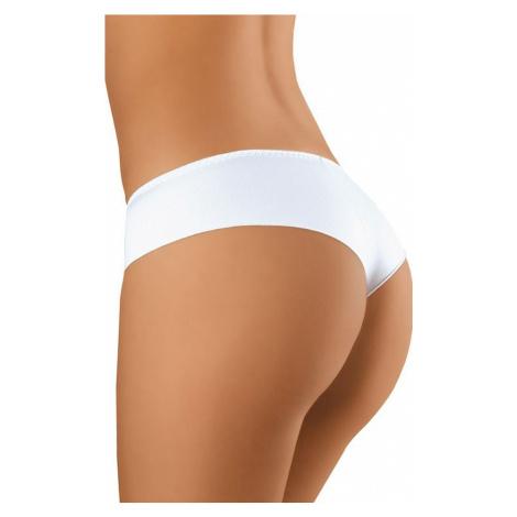 LITEX Kalhotky dámské. 99215100 Bílá