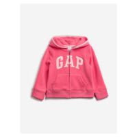 Dětské Oblečení Gap