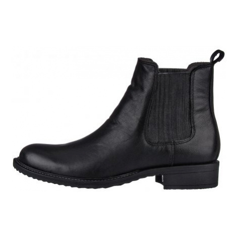 Kotníčková obuv TAMARIS 25422-23/001