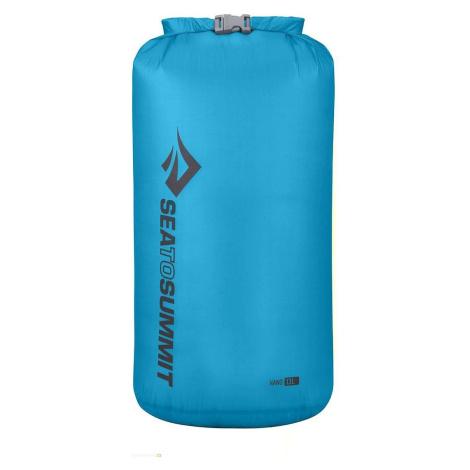 Vak Sea to Summit Ultra-Sil Nano Dry Sack 20l Barva: blue