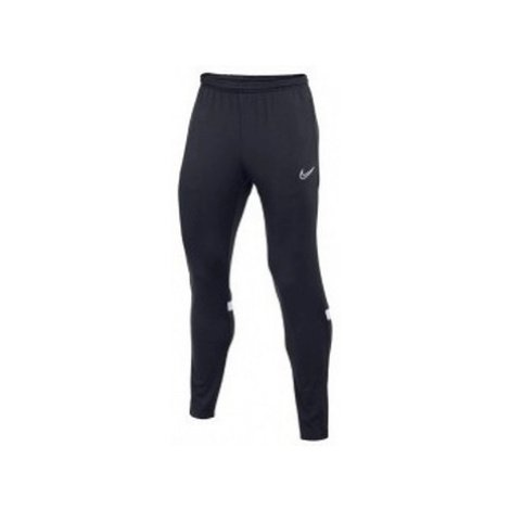 Nike Dri-Fit Academy Kids Pants Černá