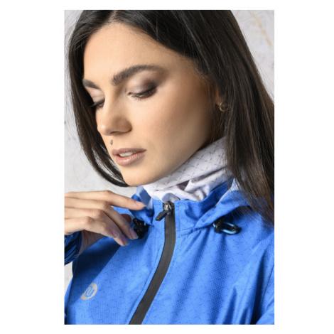 Nessi Sportswear Víceúčelový nákrčník ABL-11X0 Mirage White