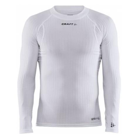 Pánské tričko CRAFT Active Extreme X LS bílá
