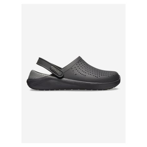 LiteRide™ Clog Crocs Crocs Černá