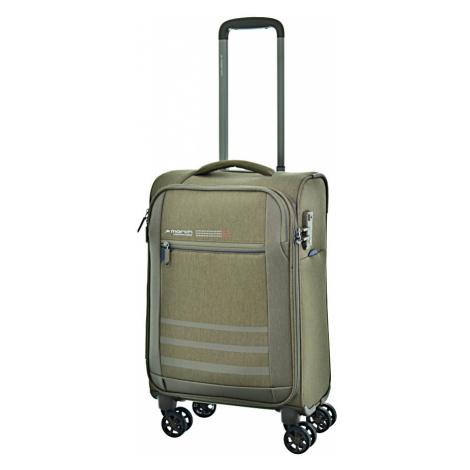 Cestovní kufr March Sigmatic S
