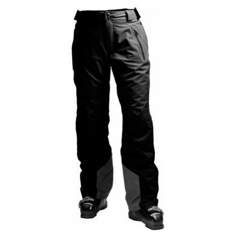 Helly Hansen FORCE PANT černá - Pánské lyžařské kalhoty