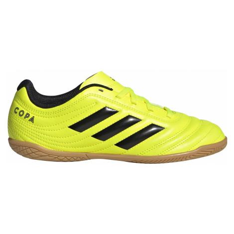 Adidas Copa 19.4 IN Junior