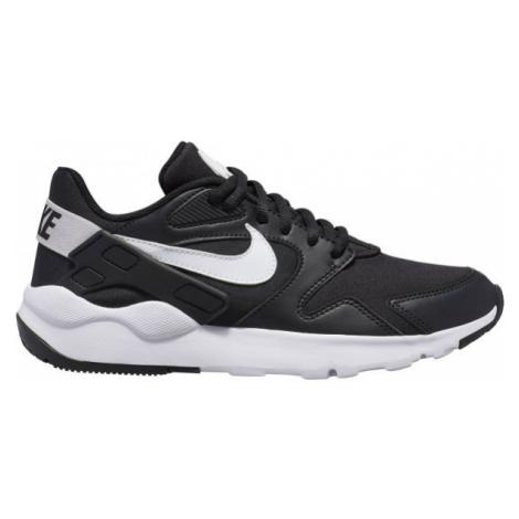 Nike LD VICTORY černá - Dámská volnočasová obuv
