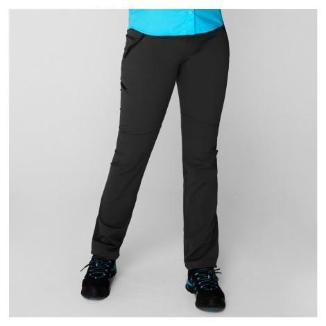 Columbia Passo Pants Ladies