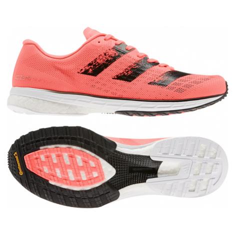Běžecké boty adidas adizero adios 5 m eg1196