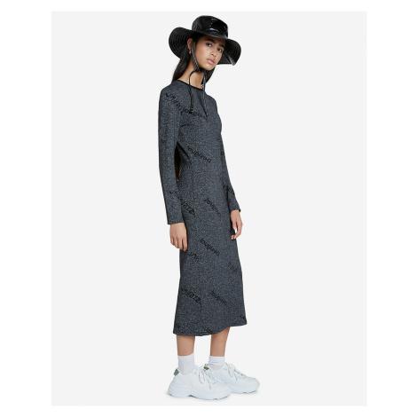 Angie Šaty Desigual