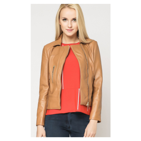 Deni Cler Milano Woman's Jacket T-DK-9007-61-68-16-1
