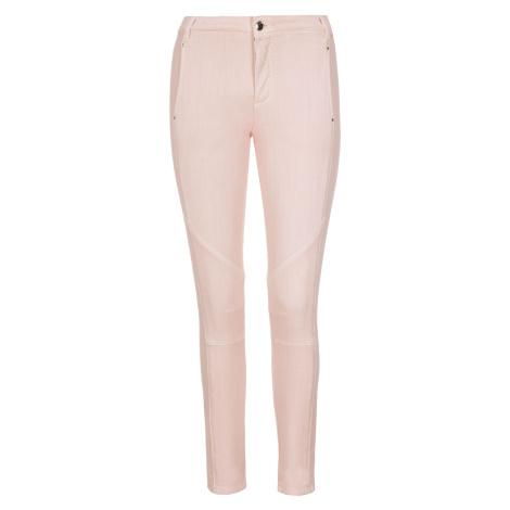 Růžové kalhoty - PINKO
