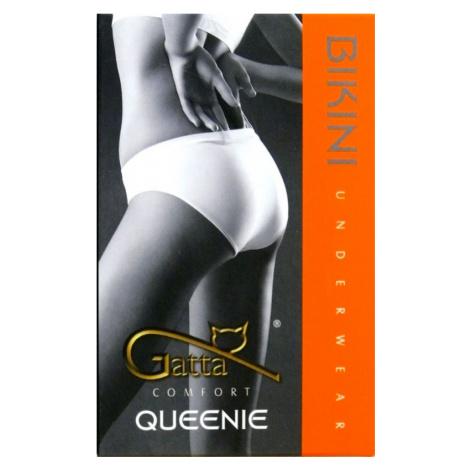 Dámské kalhotky Gatta Bikini Queenie