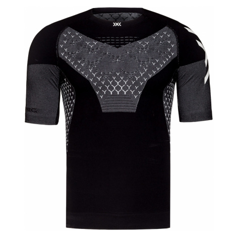 Tričko X-Bionic TWYCE 4.0 RUN černá