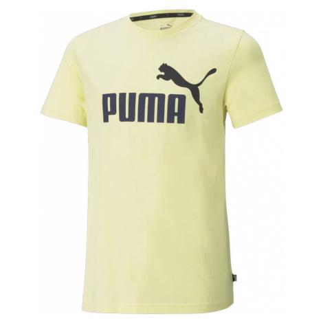Puma 2 COLL LOGO