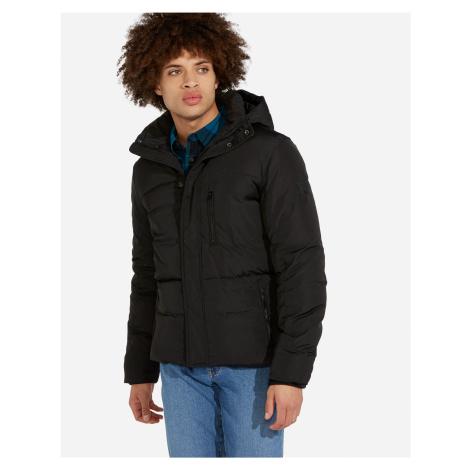 Wrangler pánská zimní bunda W4A2W3100