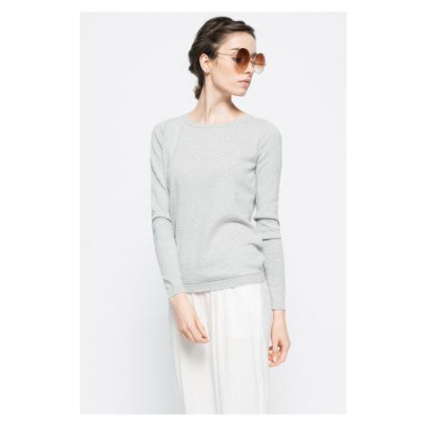 Vero Moda - Svetr