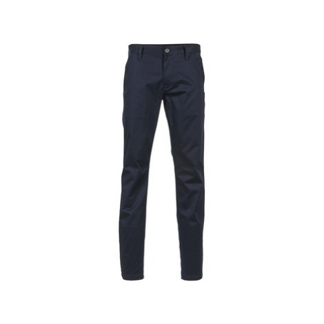 G-Star Raw BRONSON SLIM Modrá