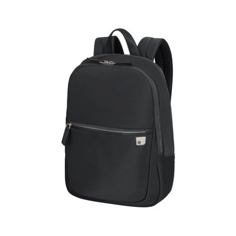 "SAMSONITE Dámský batoh na notebook 14,1"" Eco Wave Black, 29 x 7 x 40 (130664/1041)"