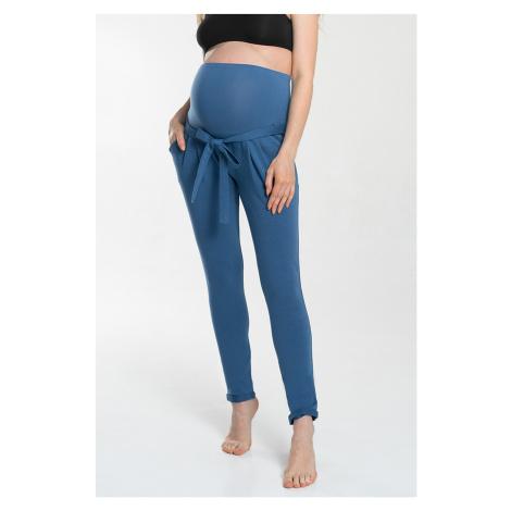 Těhotenské kalhoty Lena