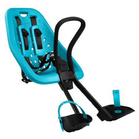 Dětská sedačka Thule Yepp Mini Barva: světle modrá