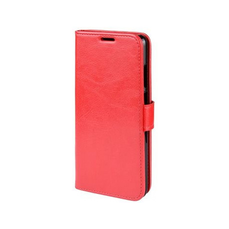 Epico Flip pro Huawei P30 - červené