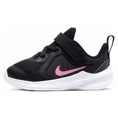 Nike Downshifter 10 Trainers Infant Girls