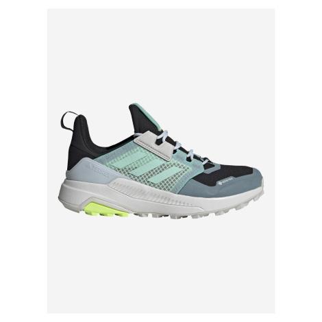 Terrex Trailmaker Gtx Outdoor obuv adidas Performance Modrá
