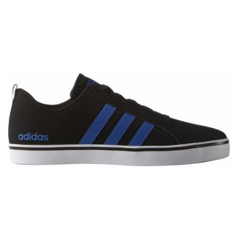 adidas PACE VS černá - Pánské tenisky