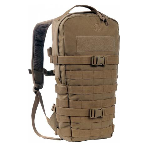 Batoh Tasmanian Tiger® Essential Pack MK II - Coyote Brown