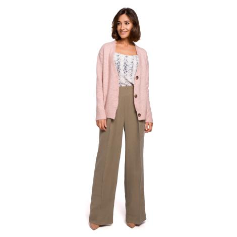 Stylove Woman's Cardigan S221