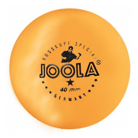 Sada Míčků Joola Rossi 6Ks