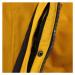 Bunda Horsefeathers Suzanne golden yellow
