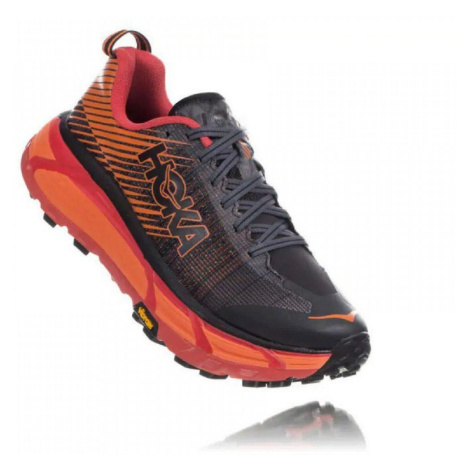 Pánské běžecké boty Hoka One One Evo Mafate 2