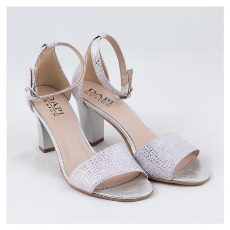 Sandály módní 1730