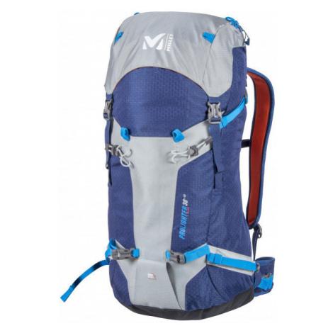 Batoh Millet Prolighter 30+10 Barva: modrá