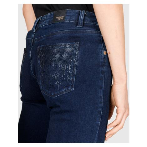 260 Jeans Trussardi Jeans